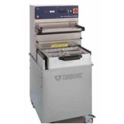 Tray Sealing Machine | TPS Compact XL