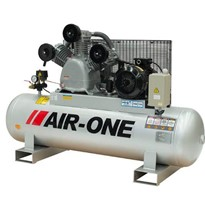 Air-One Reciprocating Compressor | R10