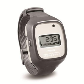 Actigraphy Product | Actiwatch Spectrum Pro – MiniMitter