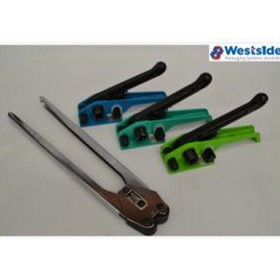 Westside Poly Tensioner