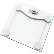 Wellbeing Bathroom Precision Scale