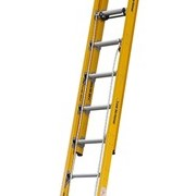 Fibreglass Extension Ladder | Pro Series
