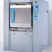 Barrier Washers | Hyvolution Range