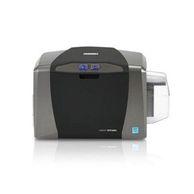 DTC 1250e | ID Card Printer