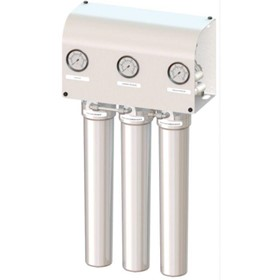 Light Commercial Reverse Osmosis System | LP-350