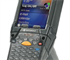 Zebra MC9200 Mobile Computer On Sale