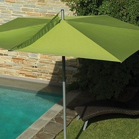 Finbrella Umbrella F-330 Series