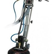 Carpet Cleaner - 360i