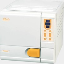 Autoclaves | 23L N Class