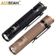 LED Flashlight | M10 Acebeam