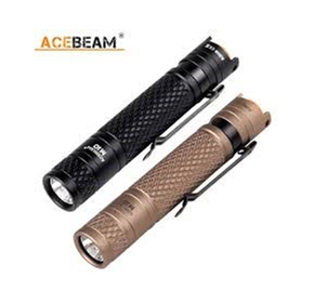 LED Flashlight | M10 Versatile and Everyday-Carry Acebeam