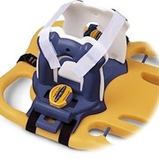 Head Immobiliser | Laerdal Speedblock