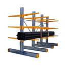 Cantilever racks explained