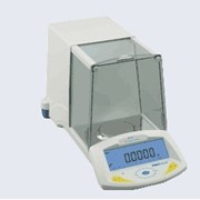 Discount Scales Analytical Balances PW Series