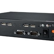 Embedded PC EPC-T2285