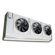 Evaporative Coolers | G4 FNX Heavy Duty