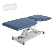 SX Cardiology Examination Table | Healthtec