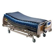 Alternating Pressure Care Mattress | 211