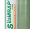 Premium Quality Silage Wrapping Film | SilaWRAP PLUS