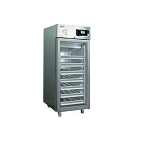 BBR625 High Capacity Blood Bank Refrigerator