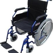 Pride Wheelchairs | PMW902