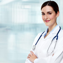 Top 6 Traits Every Health Professional Should Have
