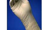 Disposable Nitrile Free ESD Gloves