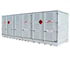 Dangerous Goods Stores | Outdoor Relocatable | 26,240L