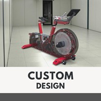 Custom Design Engineering