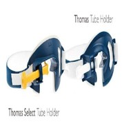 Thomas Tube Holders