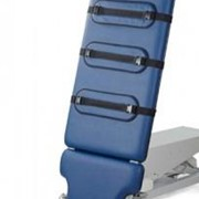 Lynx Tilt Tables - Rehabilitation Standing Table