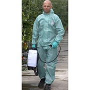 Agricultural Spray Suit - LakeLand TomTex Type 3/4 (Disposable)