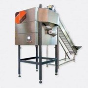 edp Combination Weigher | PA25