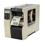 Zebra Thermal Label Printer | 110XI4