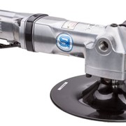 Shinano  SI2451   Heavy Duty Angle Polisher