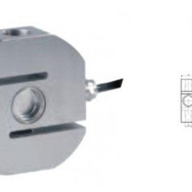 S-Type Load Cell | MLS22