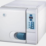 Runyes Autoclave | 12L B & S Class