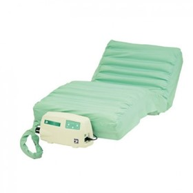 Alternating Pressure Mattress | Cairwave