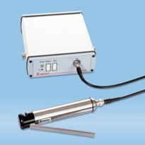 Battery Operated Multi Sealer | MS 500B
