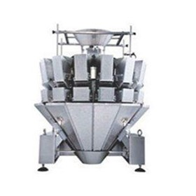 14 Head Combination Weigher