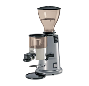 Coffee Grinder | Gaggia MD 58