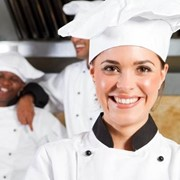 Food Safety Level 1 - Hospitality & Retail