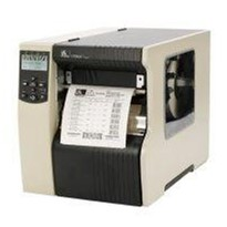 Zebra Thermal Label Printer | 170XI4