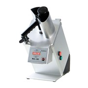 Commercial Vegetable Cutters | RG-100