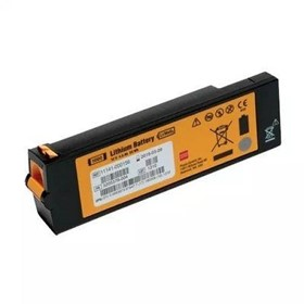 1000 Defibrillator Battery Non Rechargeable