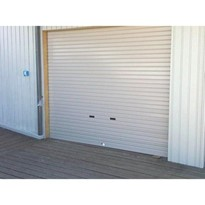 Roller Door | Series II