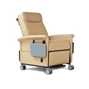 Recliner Chair | 65P Series | Champion