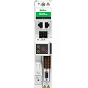 Servo Drive | Digitax HD M753 EtherCAT