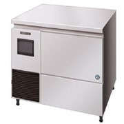 FM Series Ice Flakers Undercounter