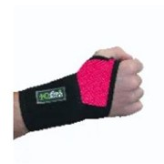 Flexisport Wrist Support